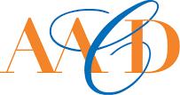 AACD-logga-utvald-2