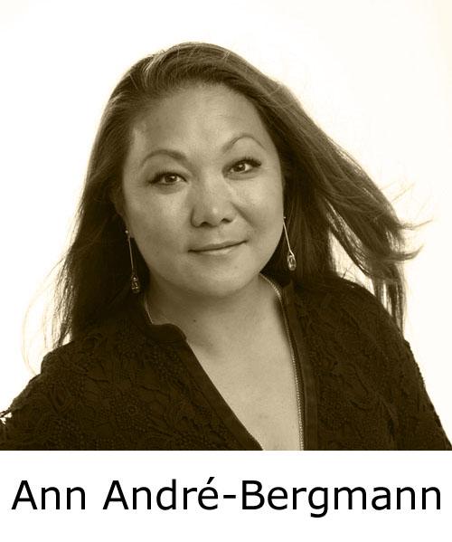 Ann-Andre-past-president-SACD