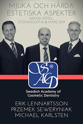 annons-grey-dentalmagazinet-267x400-1