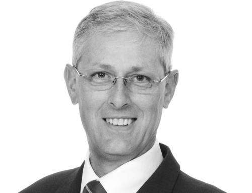 Michael Karlstén, föreläsare på Mjuka och Hårda Estetiska Aspekter
