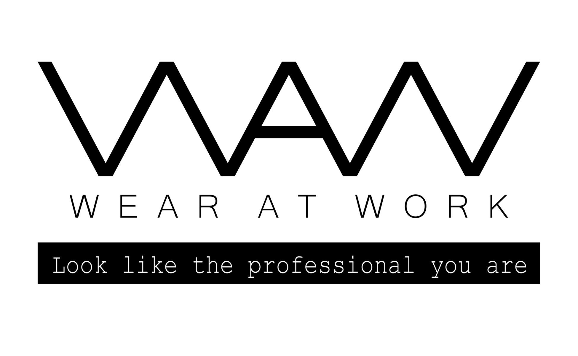 Waw_Logo_LLTPYA