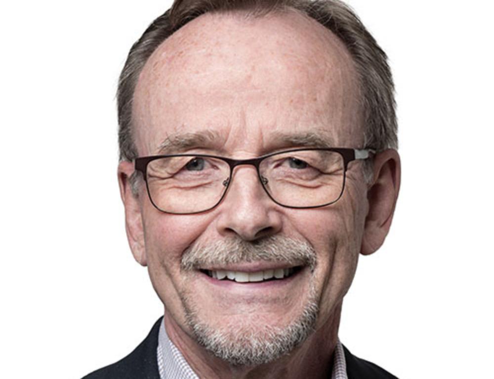 Mats Burendahl ny president för SACD