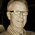 Bengt Glimstedt